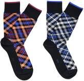 Burlington Socks - Item 48189804