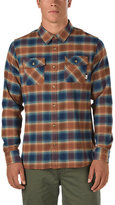 Vans Banfield Buttondown Shirt