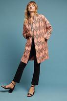 Seen Worn Kept Jessie Tapestry Coat