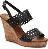 Catherine Malandrino Cece Wedge Sandal - Women's