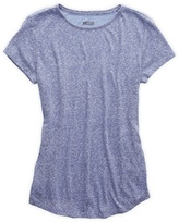 aerie Basic Crew Neck T-Shirt