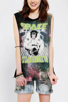 Truly Madly Deeply Space Cadet Muscle Tee
