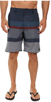 Rip Curl Rapture Boardwalk Shorts