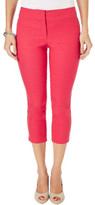 Phase Eight Betty Crop Trouser