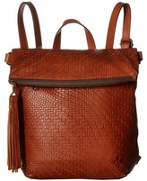 Patricia Nash Luzille Backpack Backpack Bags