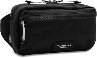 Timbuk2 Water Resistant Rascal Belt Bag