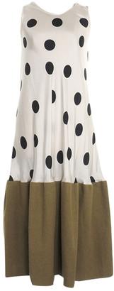 Maison Margiela Other Silk Dresses