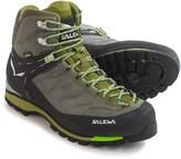 Salewa Rapace Gore-Tex® Boots - Waterproof (For Men)