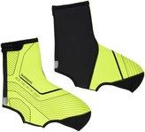 Shimano S3000R NPU Neoprene Cycling Overshoes - Large (Euro Size 42-44)