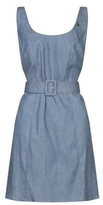 Fly London Girl GIRL Short dress