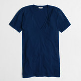 J.Crew Factory Tissue V-neck T-shirt
