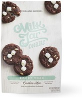 Williams-Sonoma Williams Sonoma Milk Jar Rocky Road Cookie Mix