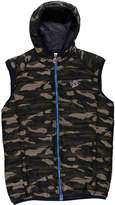 Invicta Synthetic Down Jackets - Item 41753778