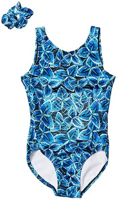 Bloch Windmill Tank Leotard (Toddler/Little Kids/Big Kids)