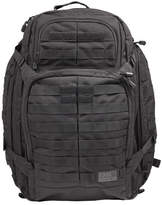 5.11 Tactical RUSH 72 Backpack - Black Backpacks