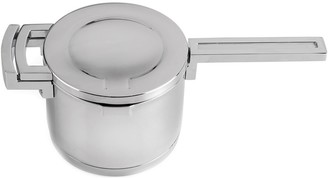 Berghoff 2.1 qt. Stainless Steel Covered Sauce Pan