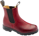 Blundstone Women's Original Series Boot