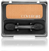 Cover Girl Eye Enhancers 1 Kit Shadow, Golden Sunrise 445, 0.09 Ounce Pan
