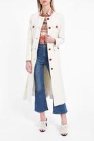 Brock Collection Cara Coat