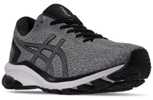 Asics Men's Gt-1000 9 Running Sneakers from Finish Line