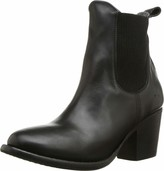 Thumbnail for your product : Mark Nason Los Angeles Women's Chelsea Fashion Boot