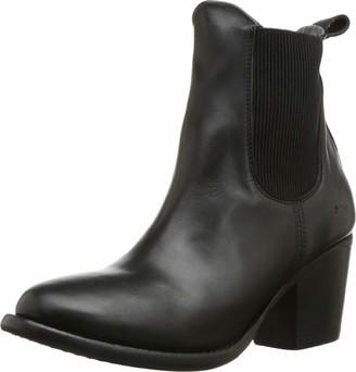 Mark Nason Los Angeles Women's Chelsea Fashion Boot