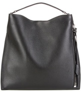 Tom Ford Alix Large Leather Tote