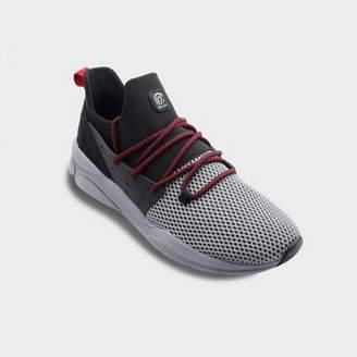 Champion Men's Crossline Performance Athletic Shoes Black