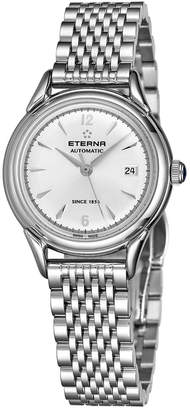 Eterna Women's Heritage Watch