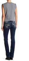 Rock Revival Chereen Denim Boot Cut Jean