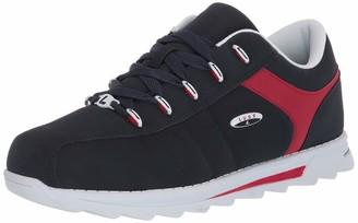 Lugz mens Blitz Classic Low Top Fashion Sneaker