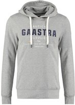 Gaastra Rough Sea Sweatshirt Grey Heather