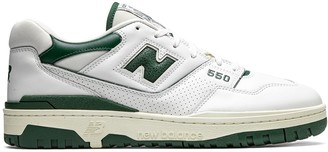 New Balance P550 sneakers