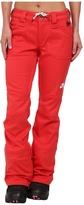 Nike SB Willowbrook Pant