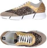 Elena Iachi Low-tops & sneakers - Item 11321877