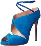 Casadei Women's 1L020D110 Dress Sandal