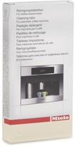 Miele Espresso Cleaning Tabs