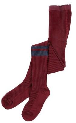 Molo Short socks