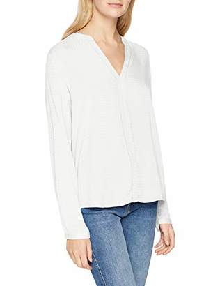 S'Oliver Women's 14.809.11.8989 Blouse,6