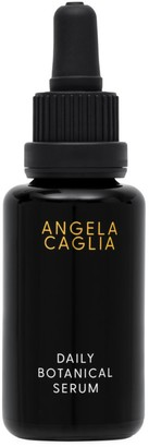 ANGELA CAGLIA Daily Botanical Serum