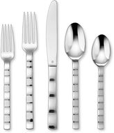 Cuisinart Majori 20-pc. Flatware Set
