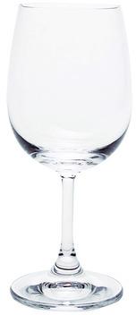Alessi Il Bi Wine Glass