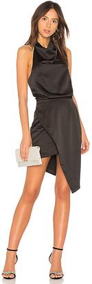 Elliatt x Revolve Camo Dress