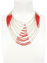 Maven Willow Necklace