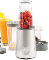 B.ella 13330 Rocket Blender 12 Piece Set