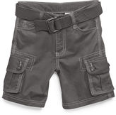 Calvin Klein Jeans Kids Shorts, Boys Twill Shorts