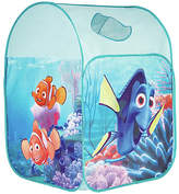 Disney Finding Dory Wendy House Play Tent