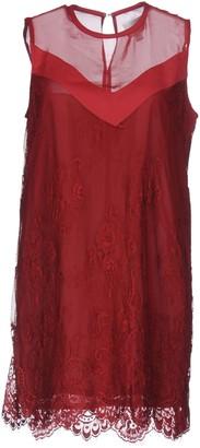 Jovonna London Short dresses