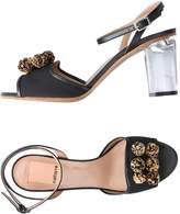 Kalliste Sandals - Item 11266682