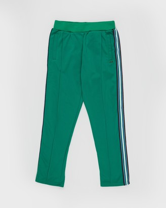 Scotch Shrunk Track Pants - Teens